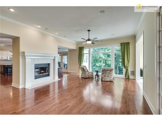 View the entire floor plan and virtual tour at http://www.seetheproperty.com/u/204385. (photo 3)