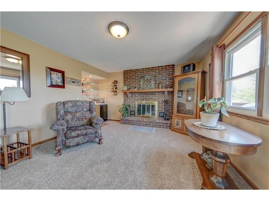18646 Evergreen Drive, St. Joseph, MO - USA (photo 2)