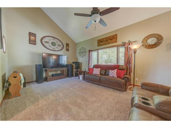 18646 Evergreen Drive, St. Joseph, MO - USA (photo 3)