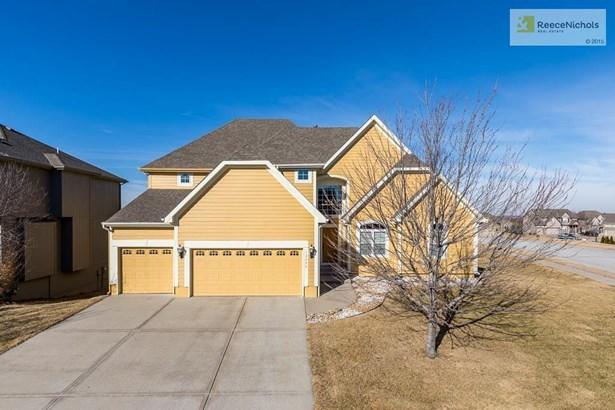 12280 Nw Meadowlands Drive, Platte City, MO - USA (photo 1)