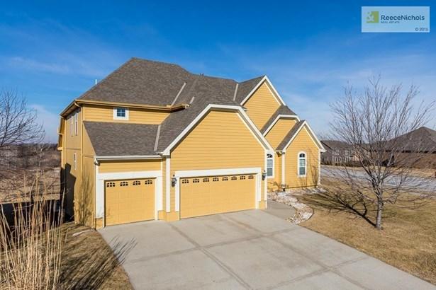 12280 Nw Meadowlands Drive, Platte City, MO - USA (photo 2)
