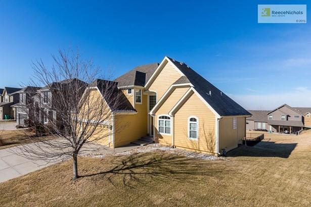 12280 Nw Meadowlands Drive, Platte City, MO - USA (photo 3)