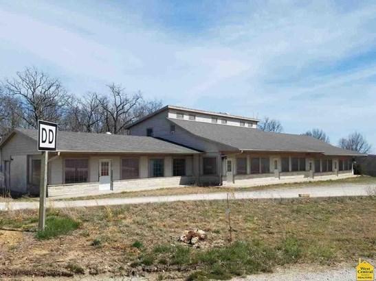33023 Hwy 7 , Edwards, MO - USA (photo 1)