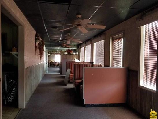 33023 Hwy 7 , Edwards, MO - USA (photo 4)