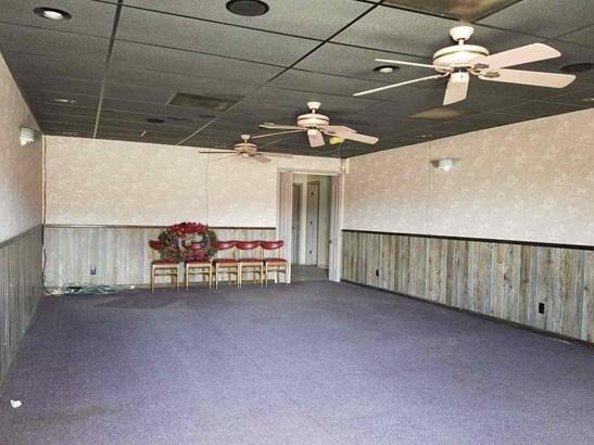 33023 Hwy 7 , Edwards, MO - USA (photo 5)
