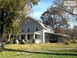 1942 S Purvis Rd, Pleasant Hill MO 64080. (photo 1)