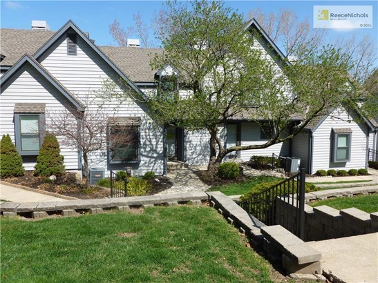 4986 W 60th Terrace, Mission, KS - USA (photo 1)