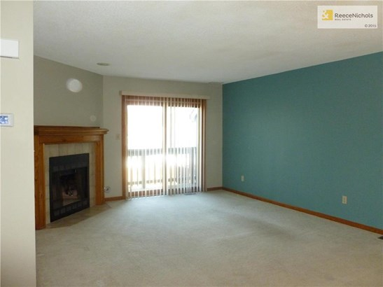 4986 W 60th Terrace, Mission, KS - USA (photo 3)