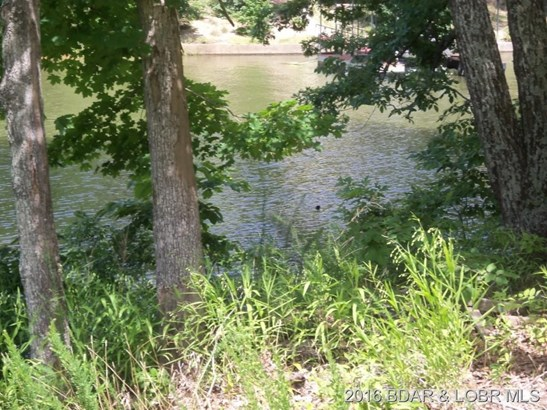 View to Lake (photo 3)