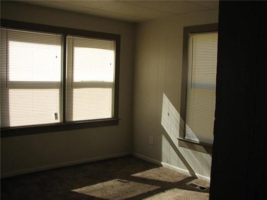 732 Olive Street, Leavenworth, KS - USA (photo 2)