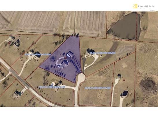 21314 S East Creek Lane, Belton, MO - USA (photo 3)