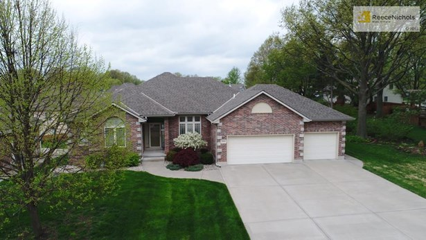 3704 S Kendall Drive, Independence, MO - USA (photo 2)