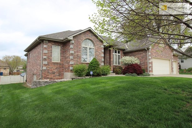 3704 S Kendall Drive, Independence, MO - USA (photo 3)