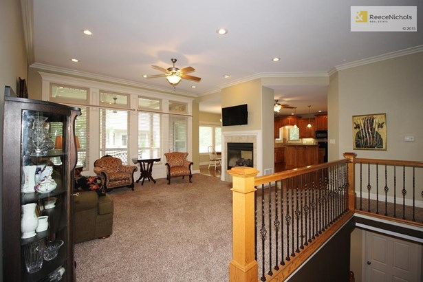 3704 S Kendall Drive, Independence, MO - USA (photo 4)