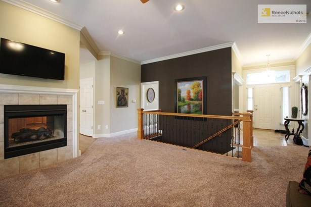 3704 S Kendall Drive, Independence, MO - USA (photo 5)