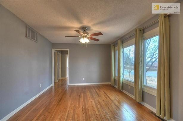 6101 E 147th Terrace, Grandview, MO - USA (photo 4)