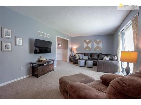 12830 W 100th Terrace, Lenexa, KS - USA (photo 4)