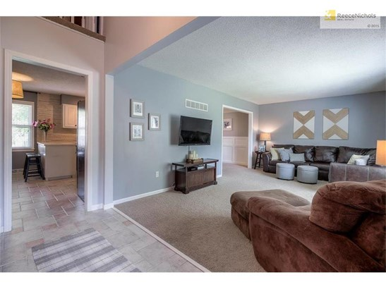 12830 W 100th Terrace, Lenexa, KS - USA (photo 5)