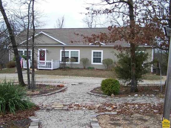 29793 Sawmill Rd , Edwards, MO - USA (photo 1)