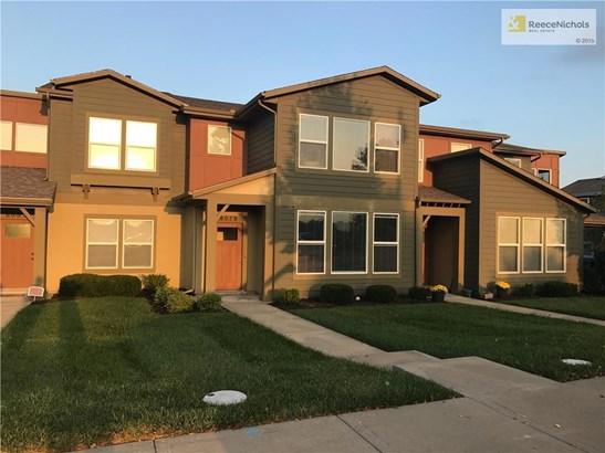 8079 N Farley Avenue, Kansas City, MO - USA (photo 1)