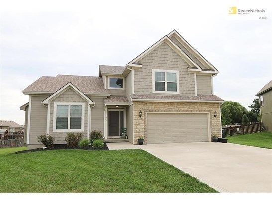 Great curb appeal. (photo 1)