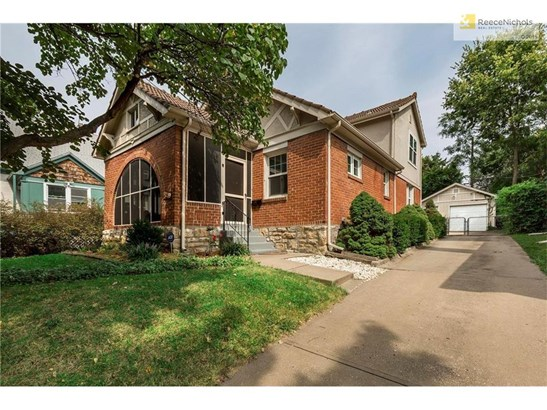6039 Rockhill Road, Kansas City, MO - USA (photo 1)