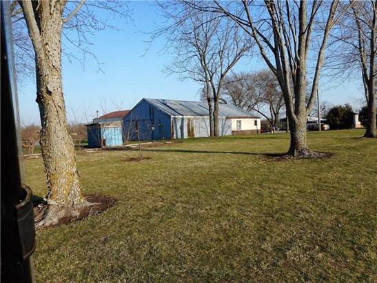 15289 M Hwy , Rayville, MO - USA (photo 2)