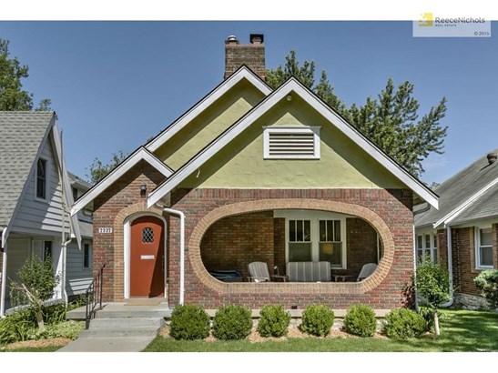 7337 Walnut Street, Kansas City, MO - USA (photo 2)