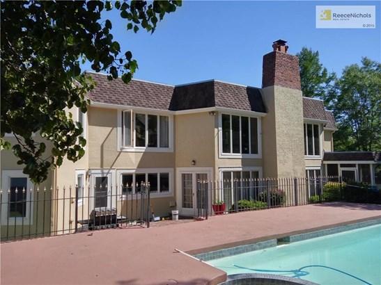 11008 Catalina Street, Leawood, KS - USA (photo 3)