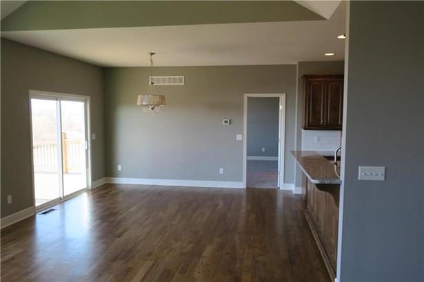 4910 141st Terrace, Basehor, KS - USA (photo 5)