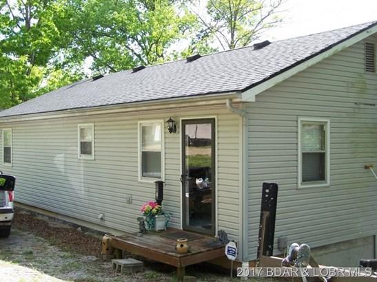 239 Mamre Rd , Edwards, MO - USA (photo 1)