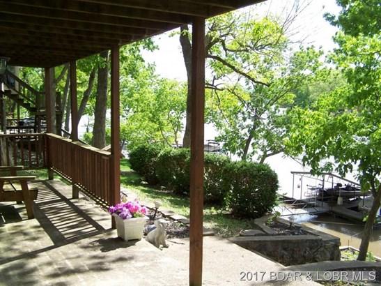 239 Mamre Rd , Edwards, MO - USA (photo 2)