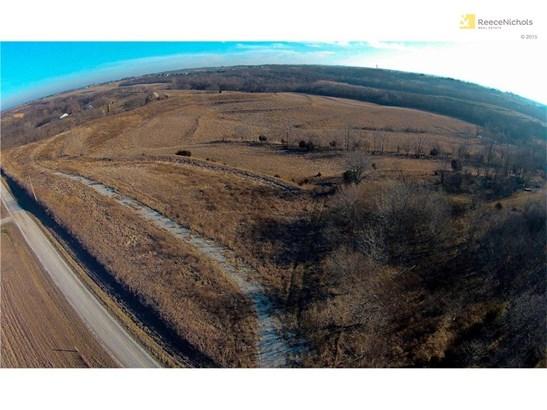 Iatan & Mccrea Roads , Weston, MO - USA (photo 1)