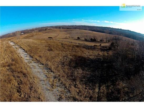 Iatan & Mccrea Roads , Weston, MO - USA (photo 3)