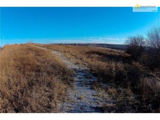 Iatan & Mccrea Roads , Weston, MO - USA (photo 4)