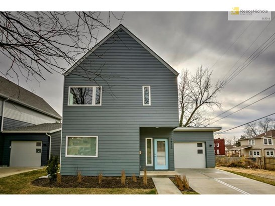 1217 E 45th Street, Kansas City, MO - USA (photo 1)