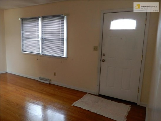 11330 E 39 Street, Independence, MO - USA (photo 4)