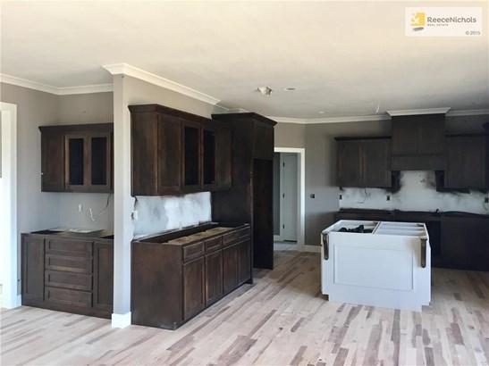 17208 W 197th Terrace, Spring Hill, KS - USA (photo 3)
