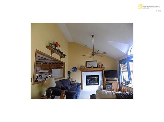 1503 Copeland Court, Greenwood, MO - USA (photo 4)