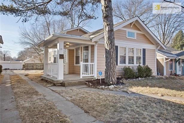 605 E 61st Street, Kansas City, MO - USA (photo 2)