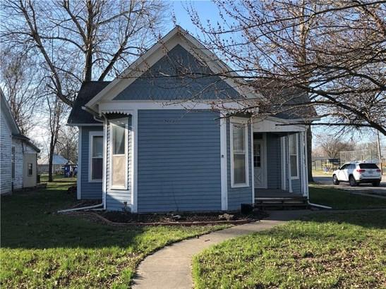110 W 4th Street, Norborne, MO - USA (photo 2)