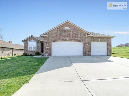 3125 N 109th Place, Kansas City, KS - USA (photo 1)