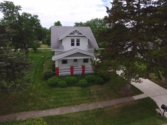 340 E 4th Street, Lawson, MO - USA (photo 4)