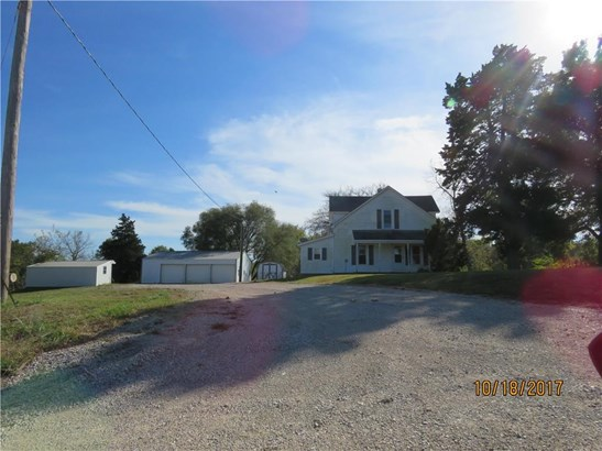 430 Sw 400 Road, Centerview, MO - USA (photo 1)