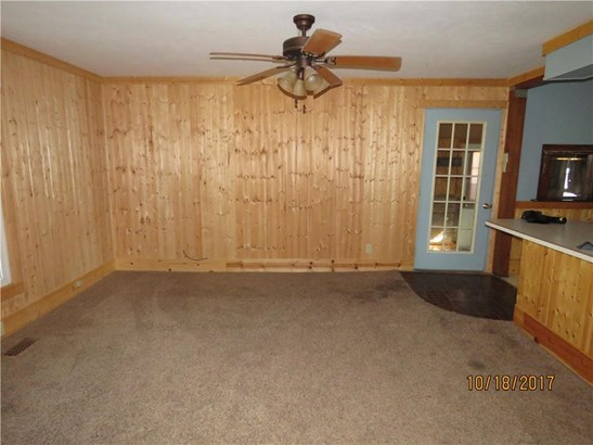 430 Sw 400 Road, Centerview, MO - USA (photo 4)