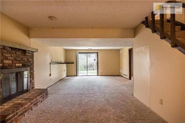 Finished walkout basement! (photo 3)