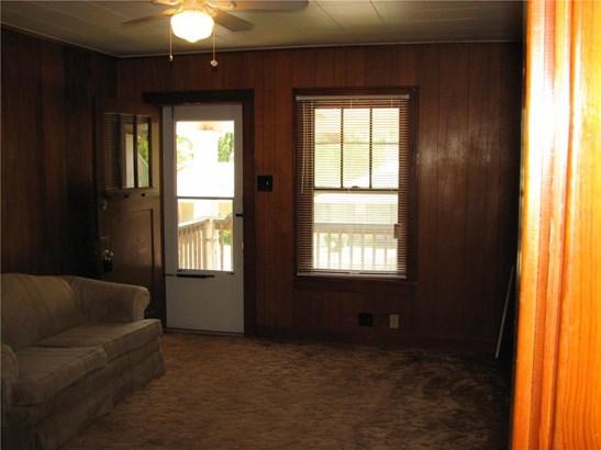 1124 Spruce Street, Leavenworth, KS - USA (photo 3)