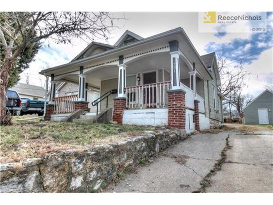 231 E Walnut Street, Independence, MO - USA (photo 2)