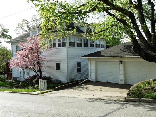 1035 Blackhawk Street, Weston, MO - USA (photo 2)