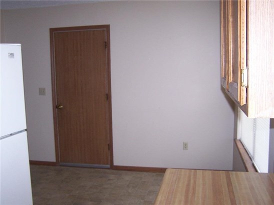 2002 Stacy Road, Harrisonville, MO - USA (photo 3)